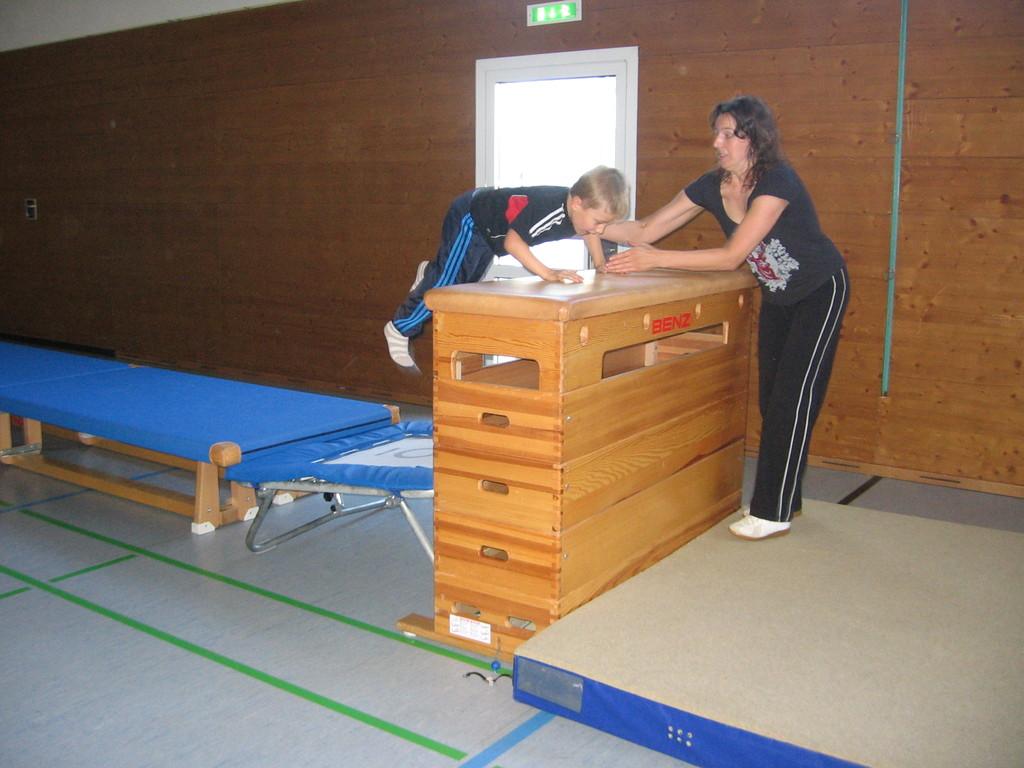 20110921_Vorschulturnen_15