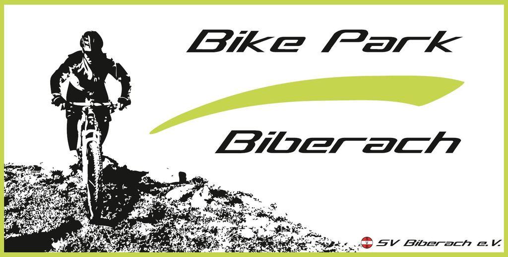Desktop - Bike Park