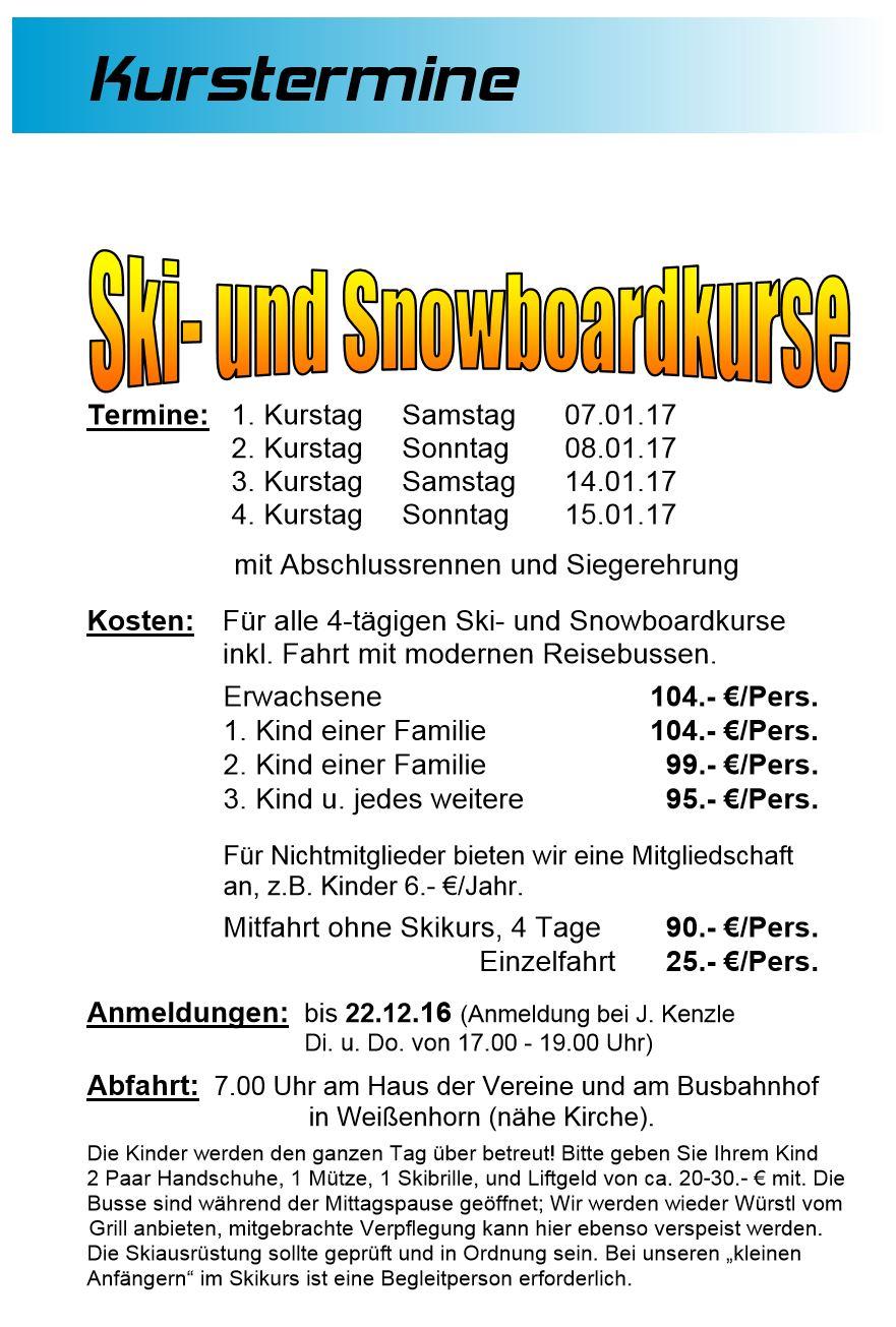 skisnowkurse2016t