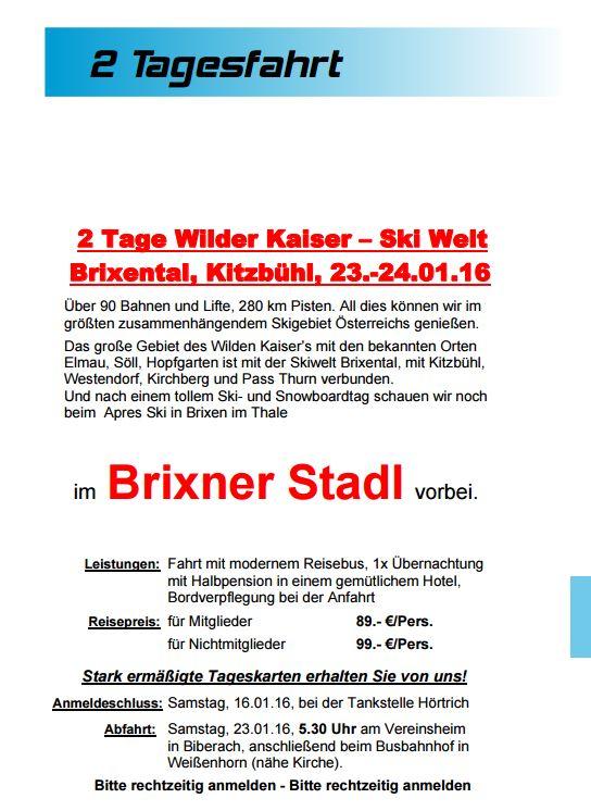 2tagesfahrt2016_WilderKaiser