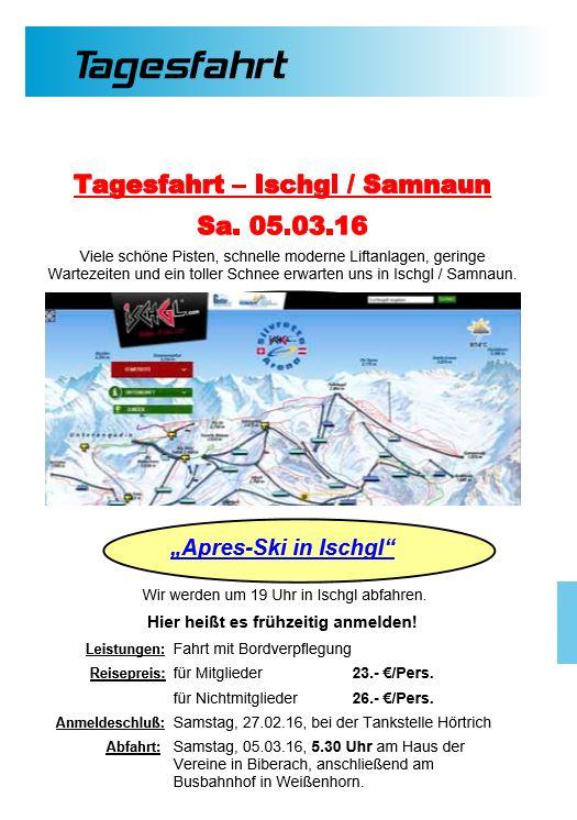 tagesfahrt2016_Ischgl